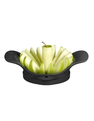 Apple slicer 16 wedges - 1