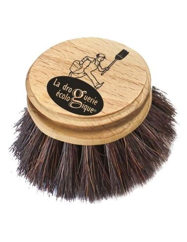Dish brush refill - 1